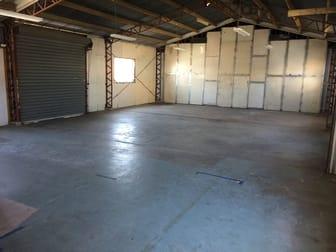 7-9 O'Loughlin Street North Mackay QLD 4740 - Image 2