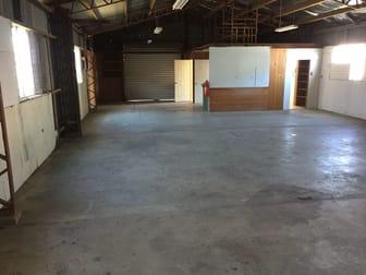 7-9 O'Loughlin Street North Mackay QLD 4740 - Image 3