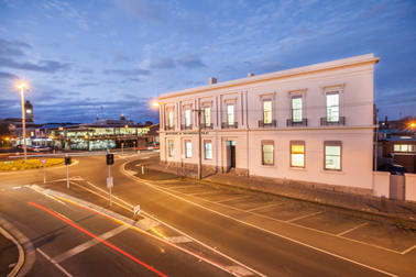 6/211 Dana Street Ballarat Central VIC 3350 - Image 1