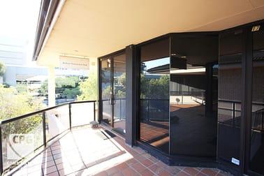 16/1-5 Jacobs Street Bankstown NSW 2200 - Image 1