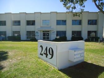 2 & 5/249 Balcatta Road Balcatta WA 6021 - Image 1