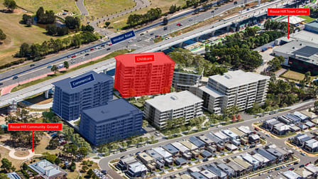 Lot 129 Civic Way Rouse Hill NSW 2155 - Image 2