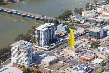4/6 East Street Rockhampton City QLD 4700 - Image 2