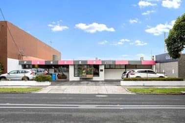 399 Tooronga Road Hawthorn East VIC 3123 - Image 1