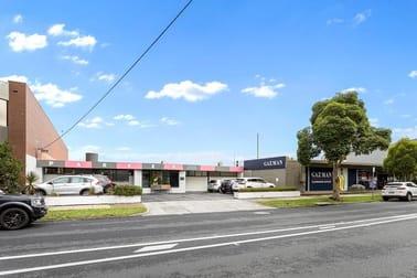 399 Tooronga Road Hawthorn East VIC 3123 - Image 2