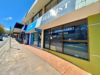 Shop 7, 135 - 137 Katoomba Street Katoomba NSW 2780 - Image 1