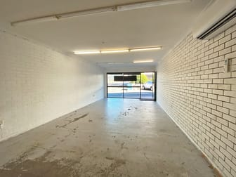 Shop 7, 135 - 137 Katoomba Street Katoomba NSW 2780 - Image 2