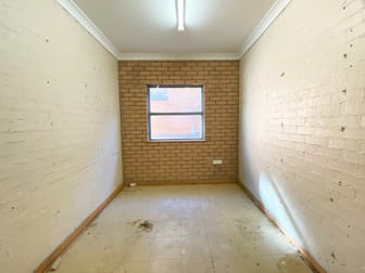 Shop 7, 135 - 137 Katoomba Street Katoomba NSW 2780 - Image 3