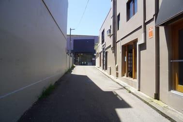 100 Fitzroy Street Surry Hills NSW 2010 - Image 2
