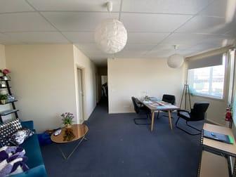 Suite 2/248 Clyde Road Berwick VIC 3806 - Image 2