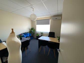 Suite 2/248 Clyde Road Berwick VIC 3806 - Image 3