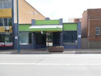 Liverpool NSW 2170 - Image 1