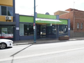Liverpool NSW 2170 - Image 2