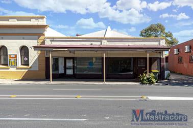 164 Goodwood Rd Goodwood SA 5034 - Image 1