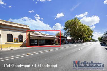 164 Goodwood Rd Goodwood SA 5034 - Image 2