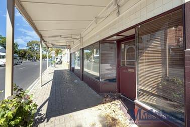 164 Goodwood Rd Goodwood SA 5034 - Image 3