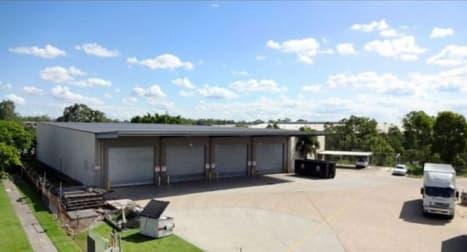 95 Industrial Avenue Wacol QLD 4076 - Image 1