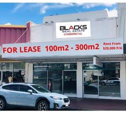 66 A & B Sydney Street Mackay QLD 4740 - Image 1