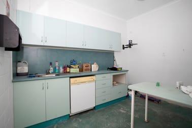 66 A & B Sydney Street Mackay QLD 4740 - Image 3