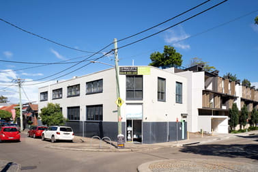 114 Terry Street Rozelle NSW 2039 - Image 3