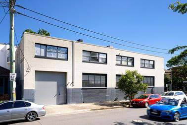 114 Terry Street Rozelle NSW 2039 - Image 1