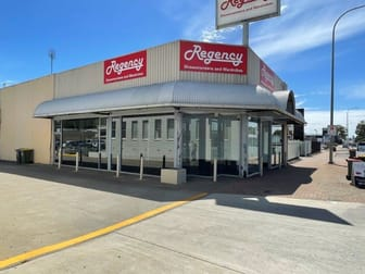 Unit 1/900 South Road Edwardstown SA 5039 - Image 1