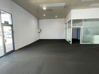 Unit 1/900 South Road Edwardstown SA 5039 - Image 2