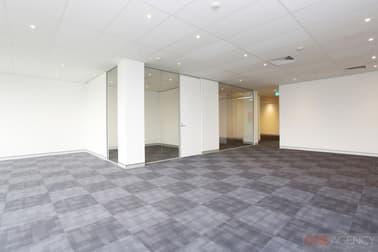 Level 3, 3.01/29-31 Solent Circuit Norwest NSW 2153 - Image 2