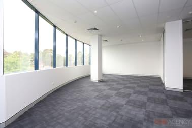 Level 3, 3.01/29-31 Solent Circuit Norwest NSW 2153 - Image 3