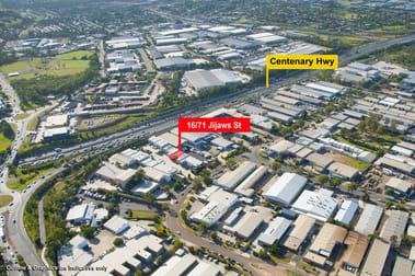 16/71 Jijaws Street Sumner QLD 4074 - Image 3