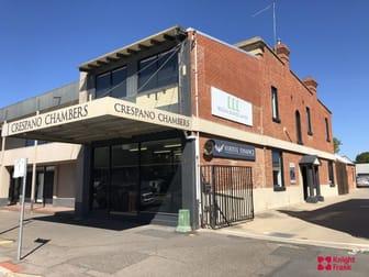 Suite 2/152 Fitzmaurice Street Wagga Wagga NSW 2650 - Image 1