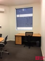 Suite 2/152 Fitzmaurice Street Wagga Wagga NSW 2650 - Image 3