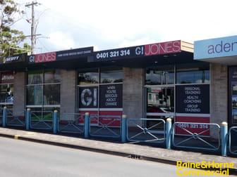 Shops 5 & 6/163-165 Gordon Street Port Macquarie NSW 2444 - Image 1