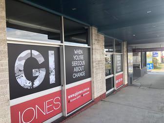 Shops 5 & 6/163-165 Gordon Street Port Macquarie NSW 2444 - Image 2
