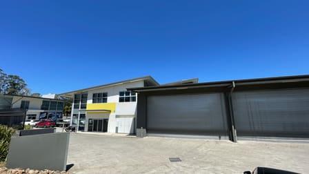 1/50 Owen Creek Road Forest Glen QLD 4556 - Image 2
