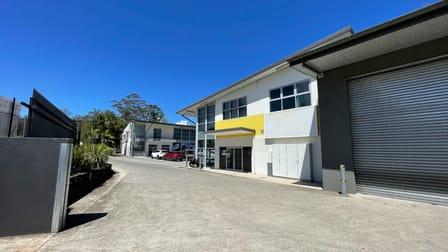 1/50 Owen Creek Road Forest Glen QLD 4556 - Image 3