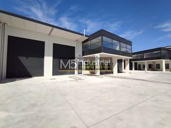 9 Bermill Street Rockdale NSW 2216 - Image 3