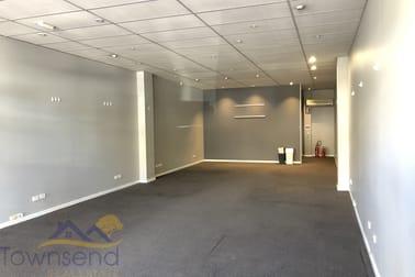 197 Summer  Street Orange NSW 2800 - Image 2