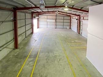 348 Nudgee Road Hendra QLD 4011 - Image 2