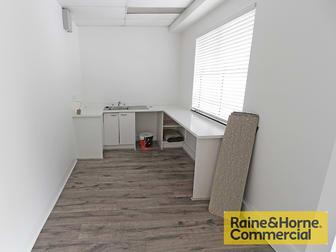 32/88 L'estrange Terrace Kelvin Grove QLD 4059 - Image 3