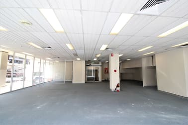 Mezzanine/43 Bridge Street Hurstville NSW 2220 - Image 1