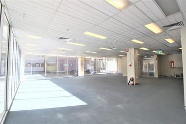 Mezzanine/43 Bridge Street Hurstville NSW 2220 - Image 3