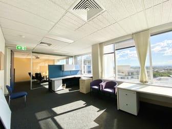 Level 7, Suite 1/43 Bridge Street Hurstville NSW 2220 - Image 1