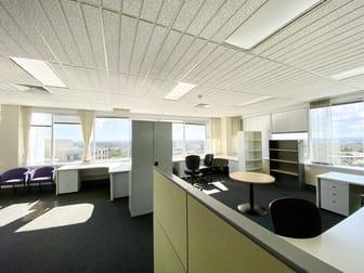 Level 7, Suite 1/43 Bridge Street Hurstville NSW 2220 - Image 2