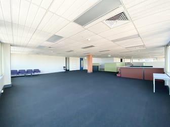 Level 7, Suite 2/43 Bridge Street Hurstville NSW 2220 - Image 1