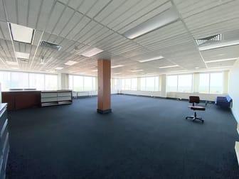 Level 7, Suite 2/43 Bridge Street Hurstville NSW 2220 - Image 2