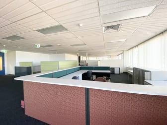 Level 7, Suite 2/43 Bridge Street Hurstville NSW 2220 - Image 3