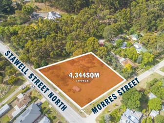 Part of 214 Stawell Street North Brown Hill VIC 3350 - Image 2