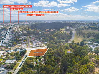 Part of 214 Stawell Street North Brown Hill VIC 3350 - Image 3
