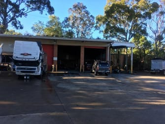 YARD 2/311 The Horsley Drive Fairfield NSW 2165 - Image 3